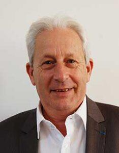 Claude AURIAS